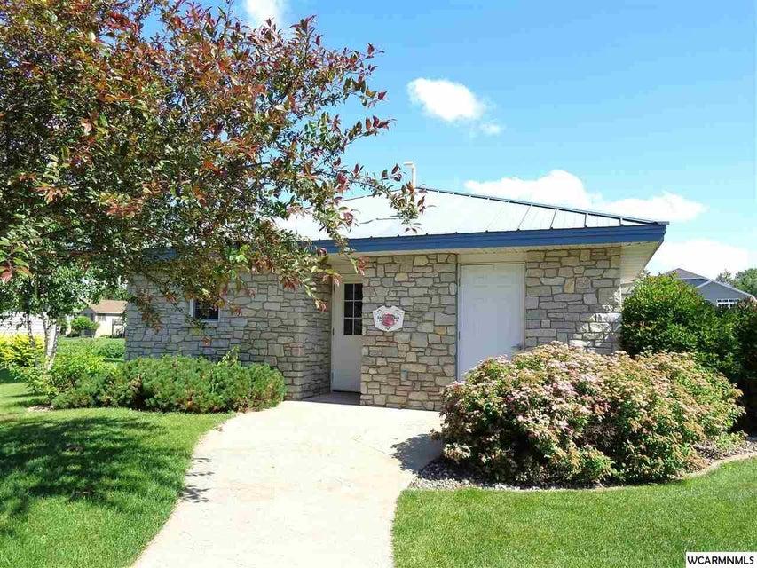 13394 Indian Beach Road,Spicer,5 Bedrooms Bedrooms,4 BathroomsBathrooms,Single Family,Indian Beach Road,6026059