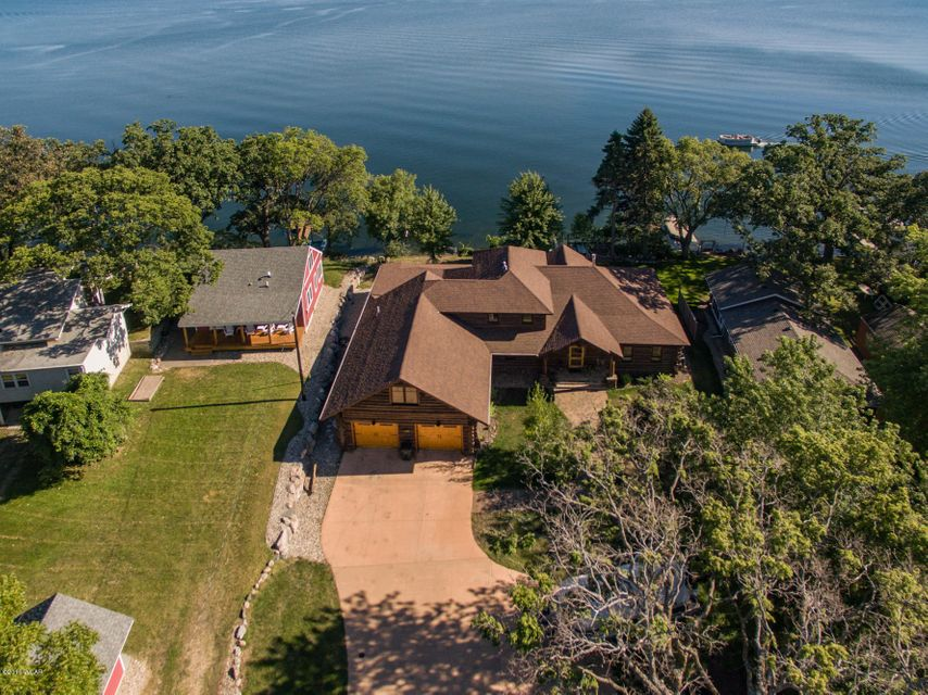 8135 North Shore Drive,Spicer,3 Bedrooms Bedrooms,3 BathroomsBathrooms,Single Family,North Shore Drive,6026147
