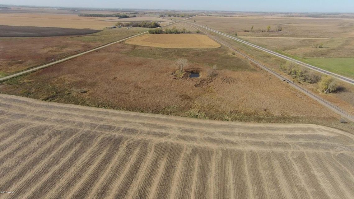 000 Moyer Township,Holloway,Agriculture,Moyer Township,6026204