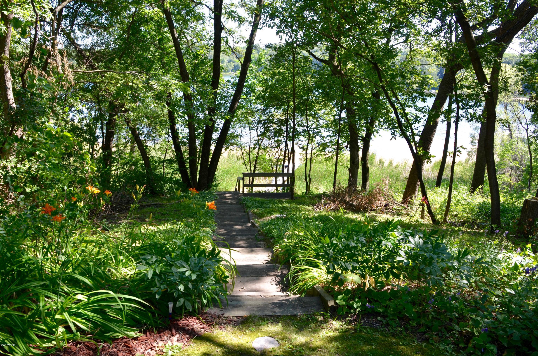 7481 Long Lake Road,Willmar,4 Bedrooms Bedrooms,3 BathroomsBathrooms,Single Family,Long Lake Road,6026226
