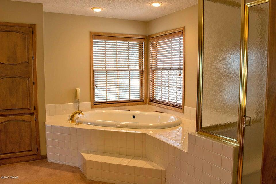 1501 Country Club Drive,Willmar,3 Bedrooms Bedrooms,4 BathroomsBathrooms,Single Family,Country Club Drive,6026234