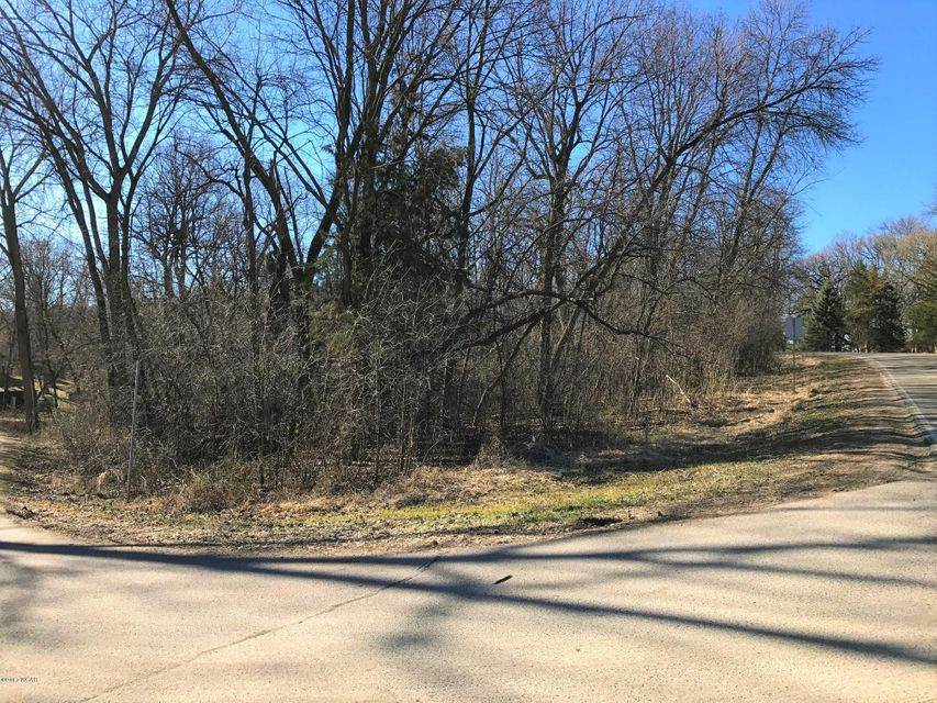 Xxxx Long Lake Road,Willmar,Residential Land,Long Lake Road,6026379