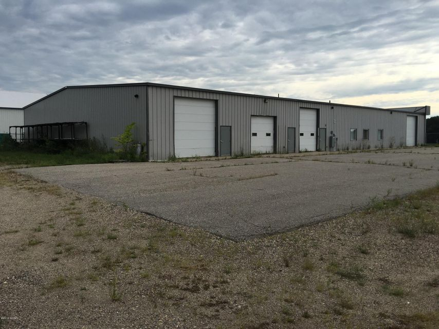4650 Highway 71,Willmar,Commercial,Highway 71,6026523