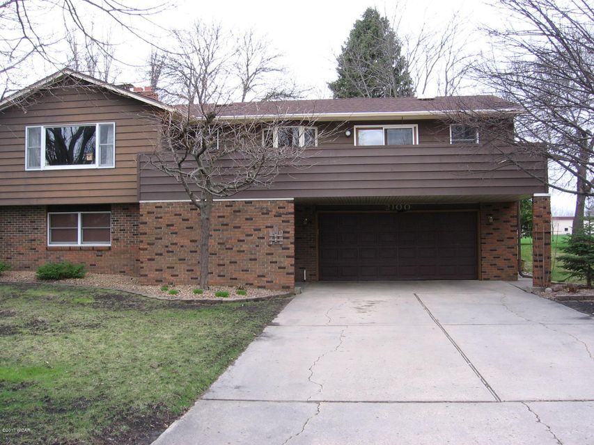 2100 SW 8th Street,Willmar,3 Bedrooms Bedrooms,3 BathroomsBathrooms,Single Family,SW 8th Street,6026541