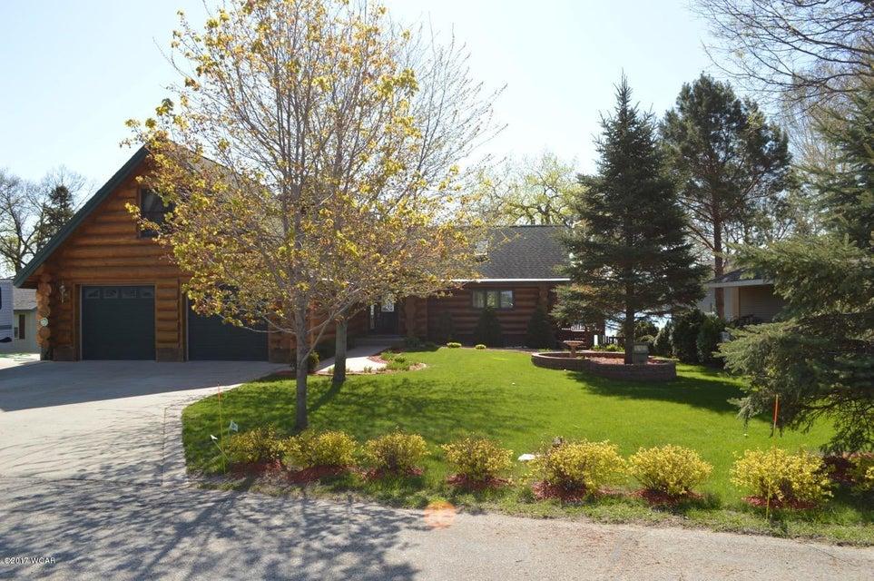 12801 42 Street,Spicer,4 Bedrooms Bedrooms,3 BathroomsBathrooms,Single Family,42 Street,6026741