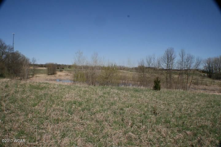 22270 Co Rd 5,New London,Residential Land,Co Rd 5,6026583