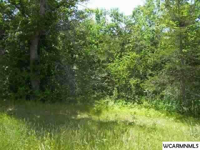 108 Ridge Road,New London,Residential Land,Ridge Road,6026806