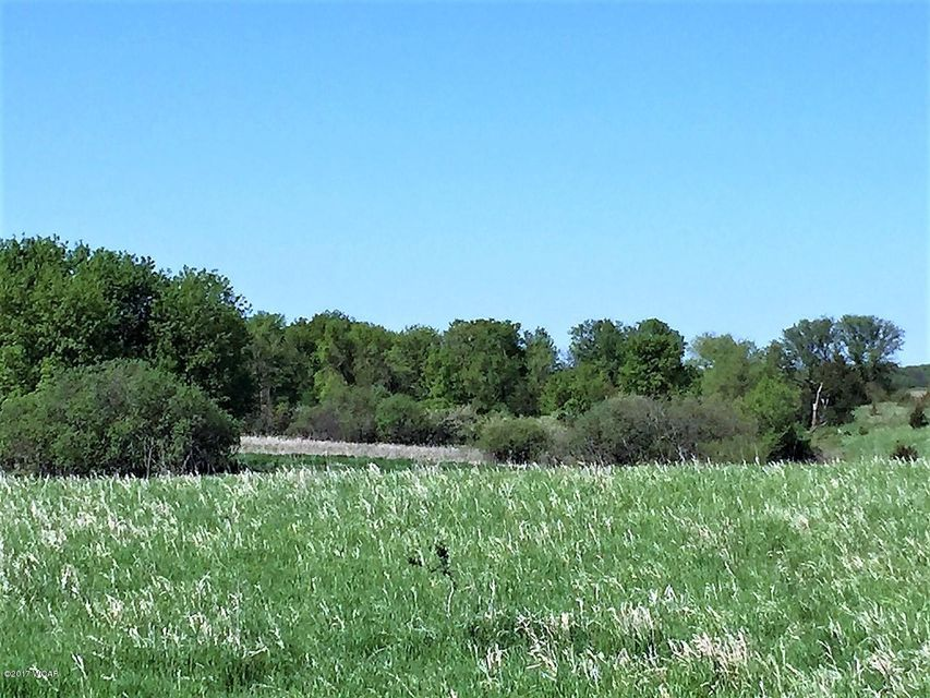 14530 Co Rd 5,New London,Mixed use,Co Rd 5,6026290