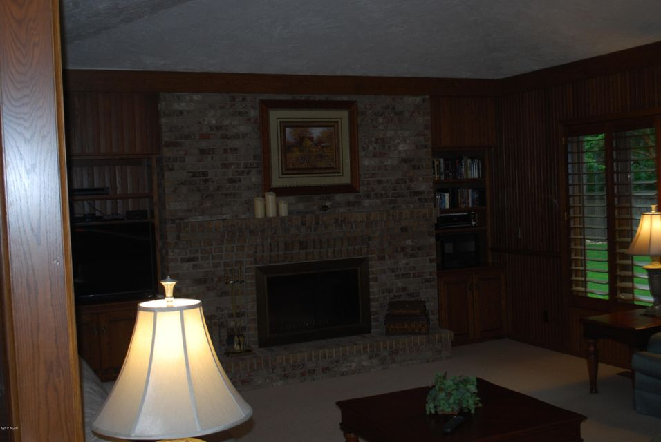 1312 16th Street,Willmar,4 Bedrooms Bedrooms,4 BathroomsBathrooms,Single Family,16th Street,6026872