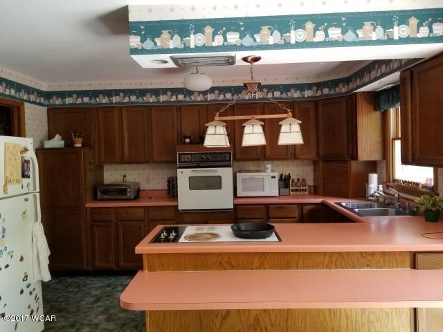 2100 SW 8th Street,Willmar,3 Bedrooms Bedrooms,3 BathroomsBathrooms,Single Family,SW 8th Street,6026541