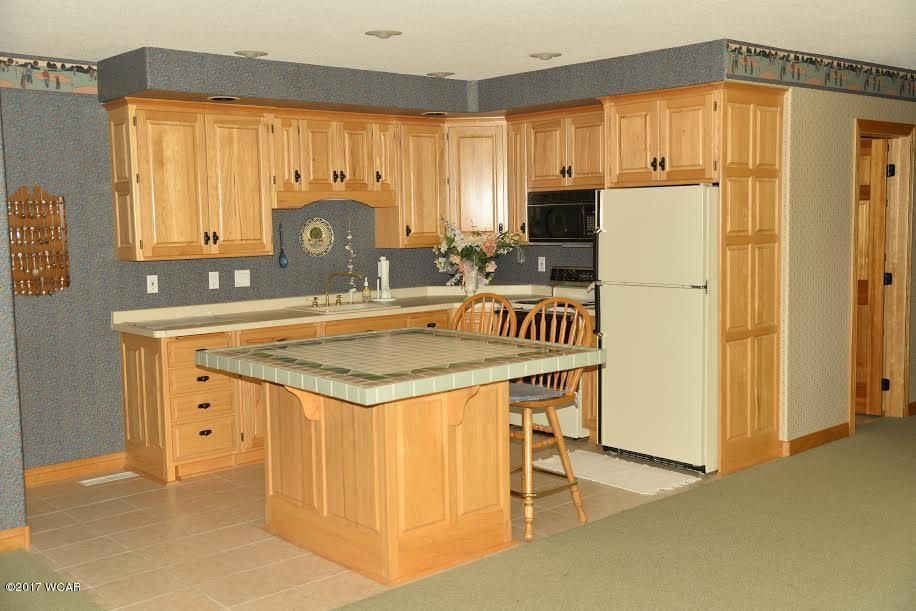 3013 E Eagle Ridge Drive,Willmar,4 Bedrooms Bedrooms,4 BathroomsBathrooms,Single Family,E Eagle Ridge Drive,6026916