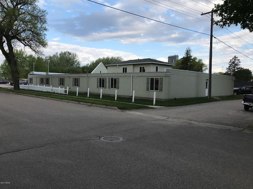 701 Atlantic Avenue,Kerkhoven,Business opportunity,Atlantic Avenue,6026923