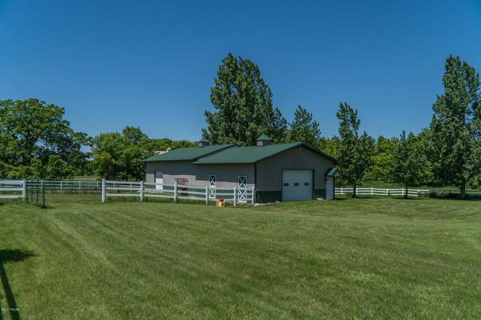 1264 193rd Avenue,New London,Residential Land,193rd Avenue,6026077