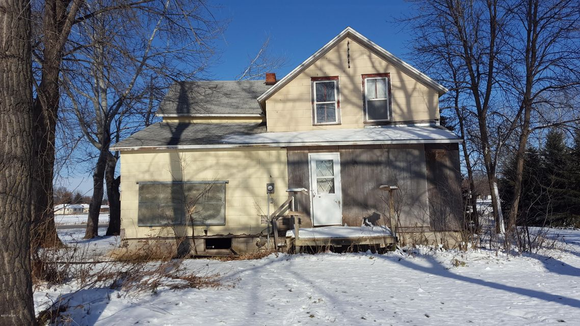 222 Us-12,Pennock,4 Bedrooms Bedrooms,1 BathroomBathrooms,Single Family,Us-12,6027217