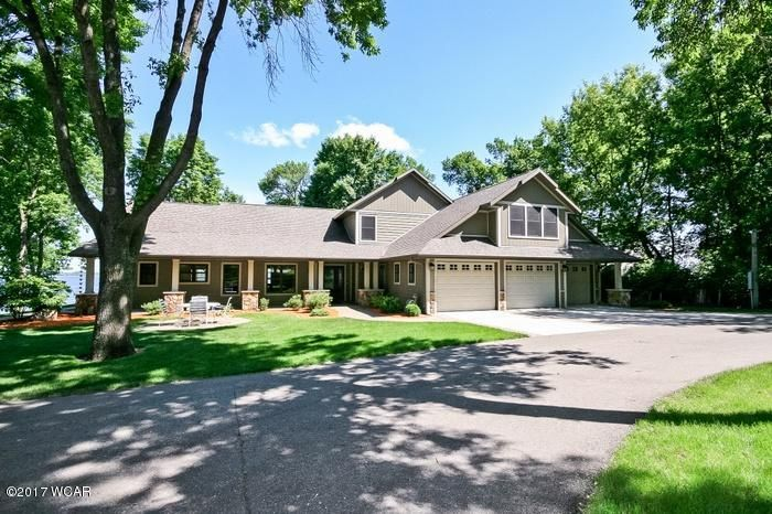 363 Lake Avenue,Spicer,3 Bedrooms Bedrooms,4 BathroomsBathrooms,Single Family,Lake Avenue,6027214