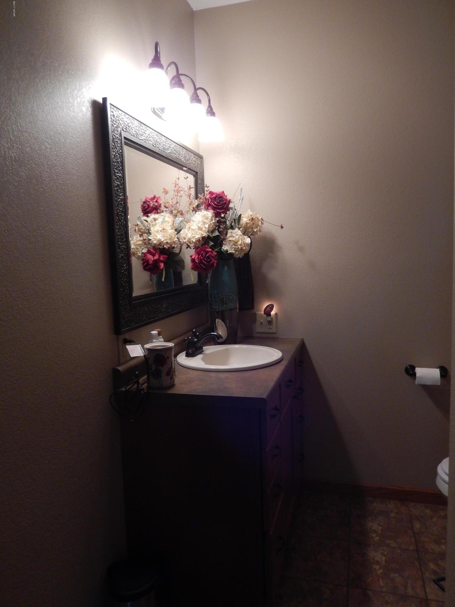 189 120th Avenue,Watson,3 Bedrooms Bedrooms,2 BathroomsBathrooms,Single Family,120th Avenue,6027243