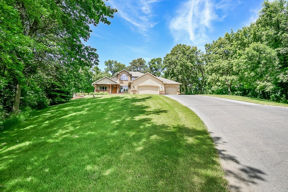7354 12th Street,Willmar,5 Bedrooms Bedrooms,5 BathroomsBathrooms,Single Family,12th Street,6027296