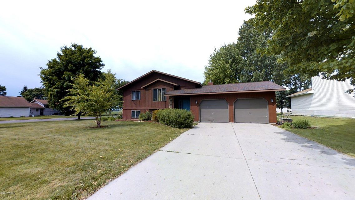 708 18th Street,Benson,7 Bedrooms Bedrooms,4 BathroomsBathrooms,Single Family,18th Street,6027306