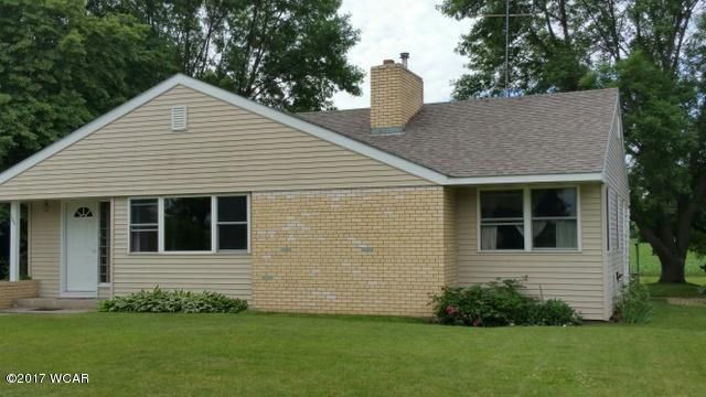 104 Lac Qui Parle Avenue,Milan,3 Bedrooms Bedrooms,2 BathroomsBathrooms,Single Family,Lac Qui Parle Avenue,6027331