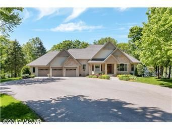 16633 Cottageview Lane,Eden Valley,3 Bedrooms Bedrooms,3 BathroomsBathrooms,Single Family,Cottageview Lane,6027391