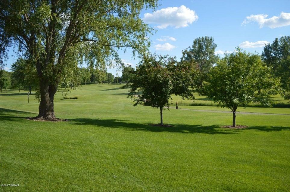 3037 Eagle Ridge Drive,Willmar,5 Bedrooms Bedrooms,5 BathroomsBathrooms,Single Family,Eagle Ridge Drive,6027469