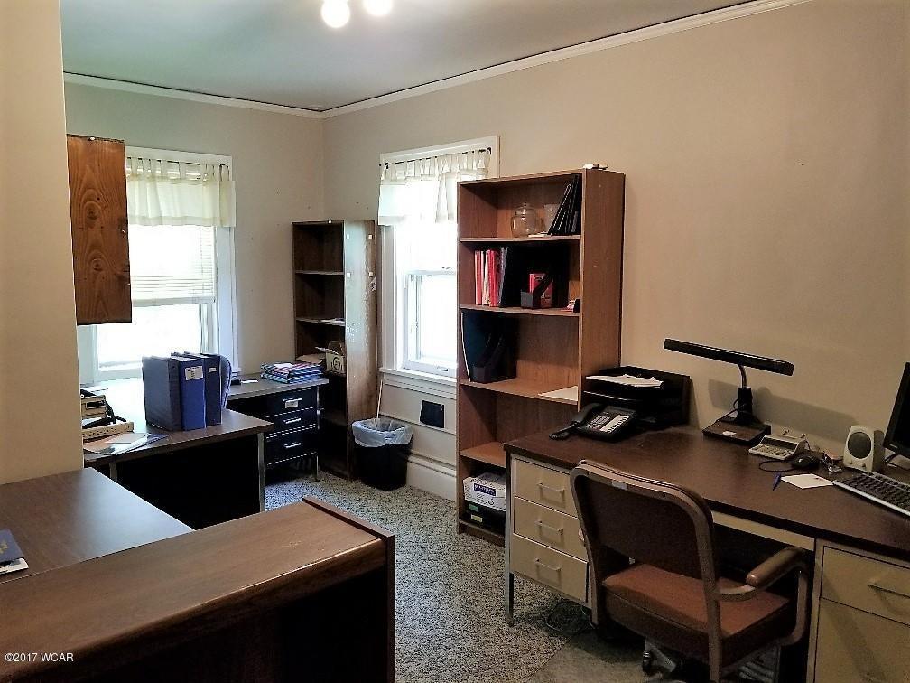 117 Se Litchfield Ave.,Willmar,Office,Se Litchfield Ave.,6027497
