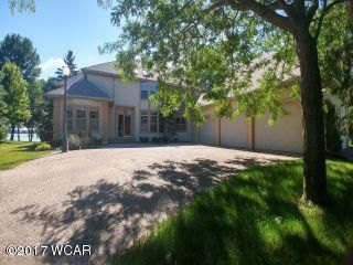 1501 Country Club Drive,Willmar,3 Bedrooms Bedrooms,4 BathroomsBathrooms,Single Family,Country Club Drive,6026234