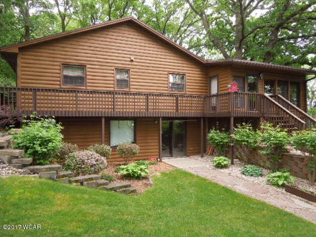 2461 66th Avenue,Willmar,3 Bedrooms Bedrooms,3 BathroomsBathrooms,Single Family,66th Avenue,6027507