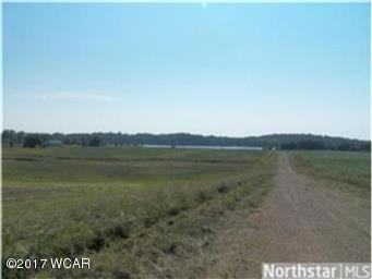 18936 Long Lake Road,Richmond,Residential Land,Long Lake Road,6027509