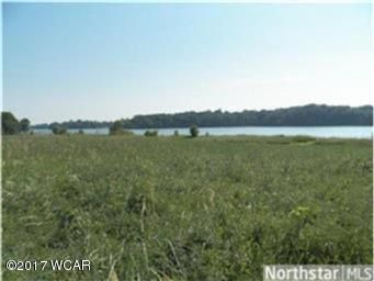 18974 Long Lake Road,Richmond,Residential Land,Long Lake Road,6027510