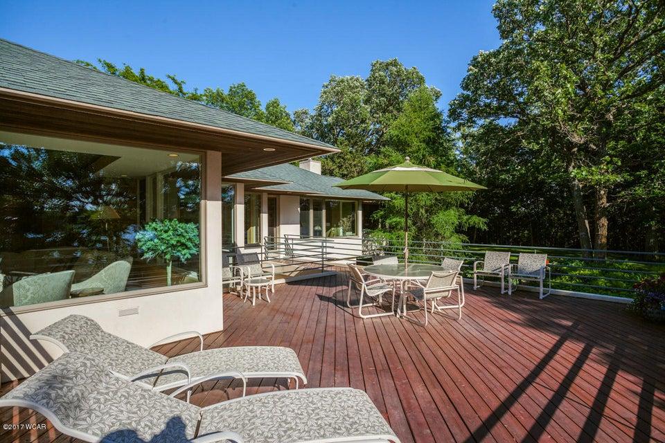 7413 Point Lake Drive,Willmar,3 Bedrooms Bedrooms,5 BathroomsBathrooms,Single Family,Point Lake Drive,6027572