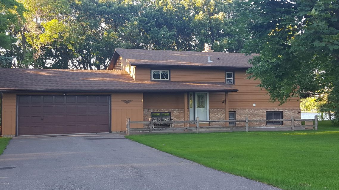2510 47 Avenue,Willmar,3 Bedrooms Bedrooms,2 BathroomsBathrooms,Single Family,47 Avenue,6027590