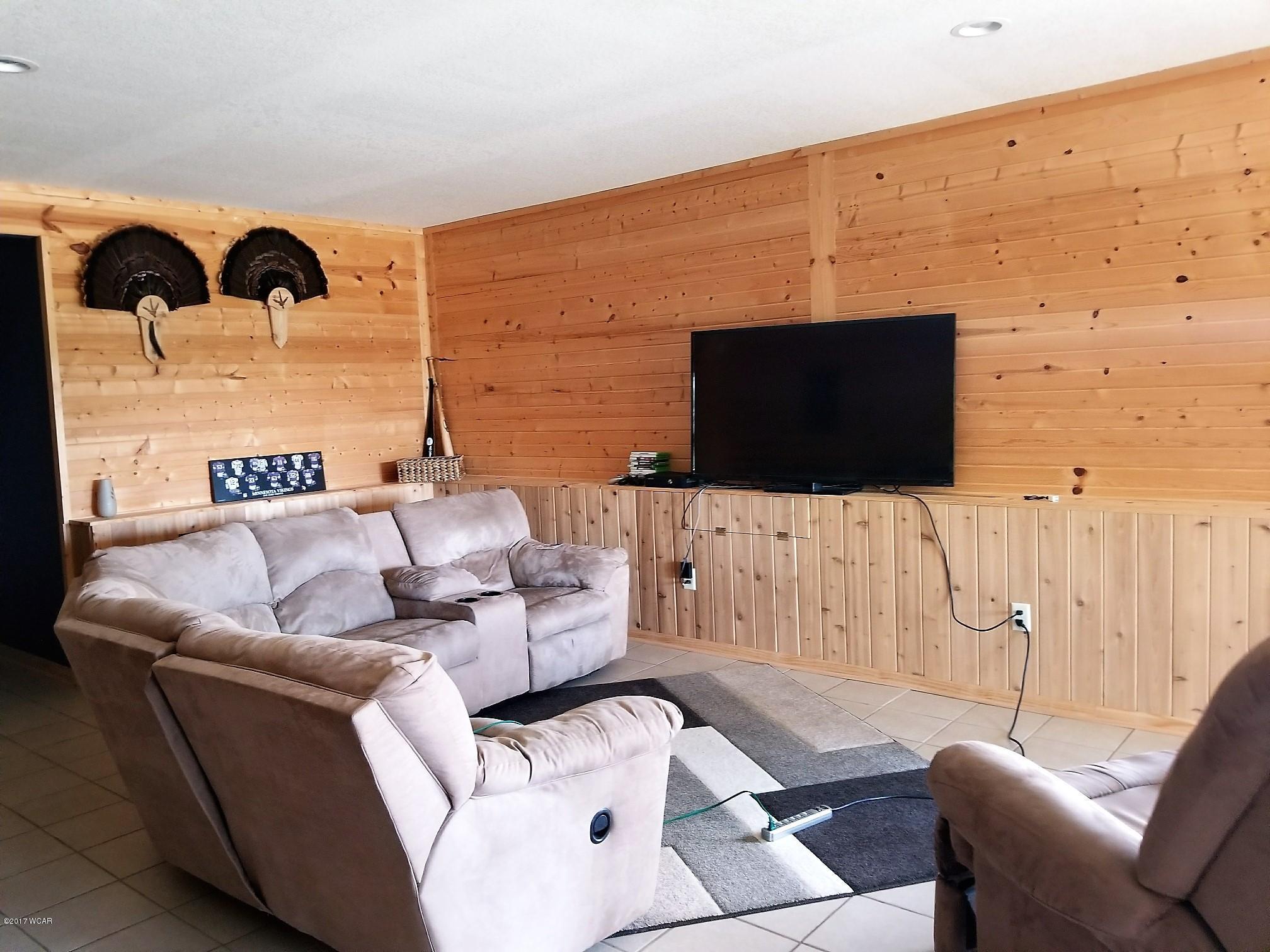 8007 240 Avenue,Belgrade,4 Bedrooms Bedrooms,3 BathroomsBathrooms,Single Family,240 Avenue,6027596