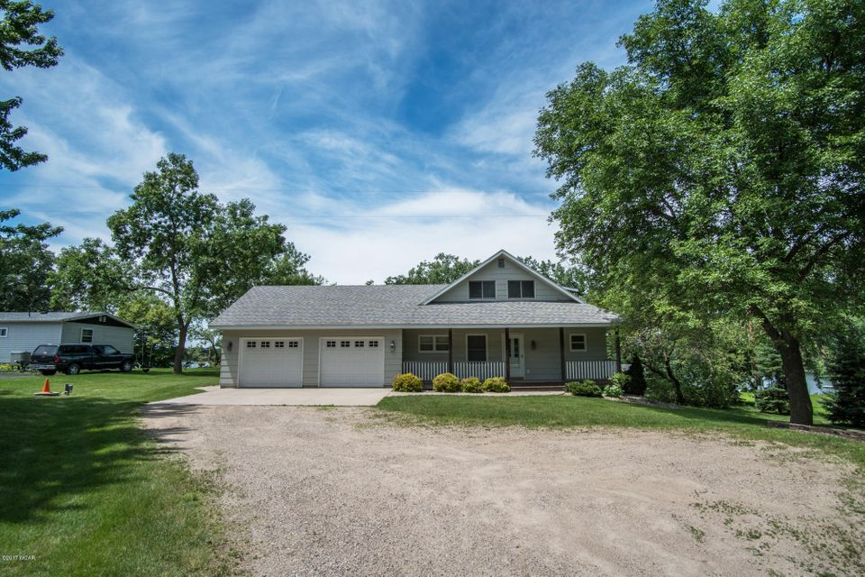 11156 Co Rd 9,Spicer,4 Bedrooms Bedrooms,2 BathroomsBathrooms,Single Family,Co Rd 9,6027595