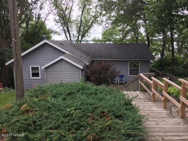 3832 N Eagle Lake Road,Willmar,3 Bedrooms Bedrooms,2 BathroomsBathrooms,Single Family,N Eagle Lake Road,6027695