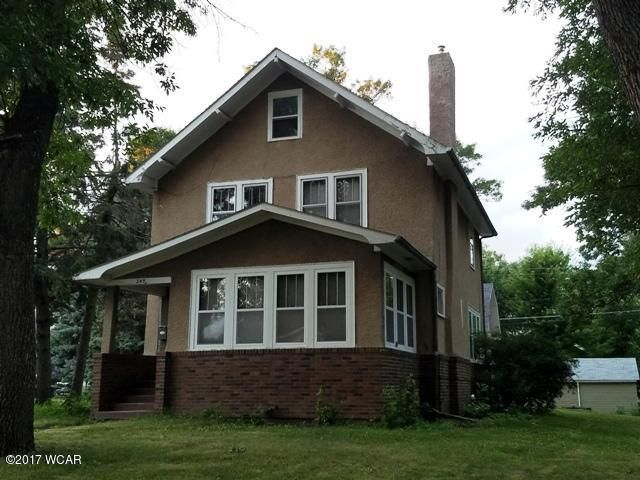249 E Rooney Avenue,Appleton,4 Bedrooms Bedrooms,3 BathroomsBathrooms,Single Family,E Rooney Avenue,6027680