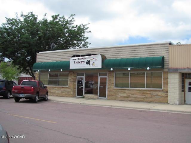 111 SE 1st Street,Fairfax,Commercial,SE 1st Street,6027732