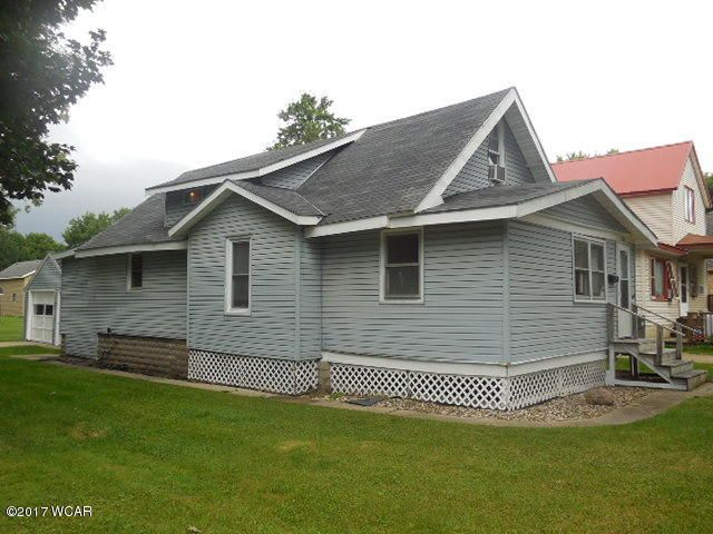 524 7th Street,Willmar,4 Bedrooms Bedrooms,2 BathroomsBathrooms,Single Family,7th Street,6027734