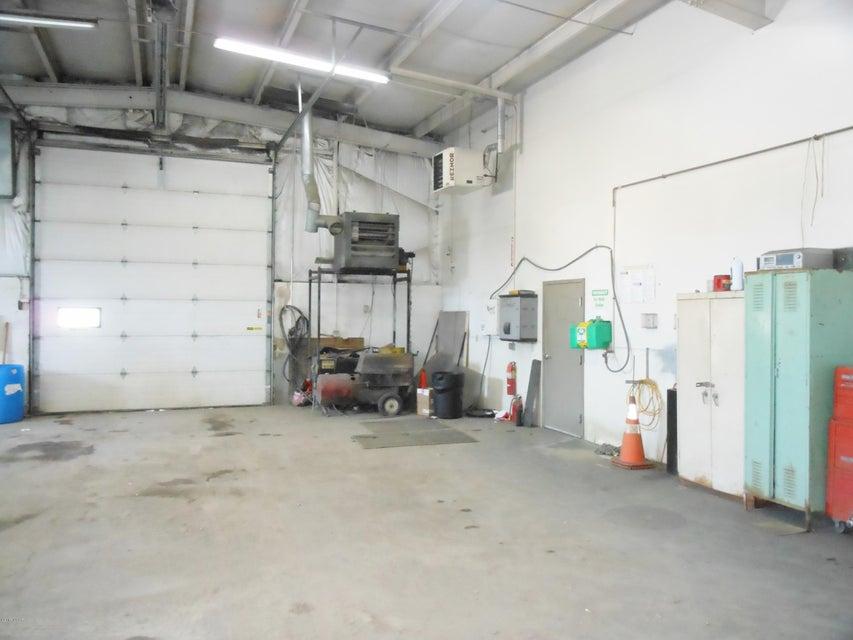 2400 Trott Avenue,Willmar,Commercial,Trott Avenue,6027751