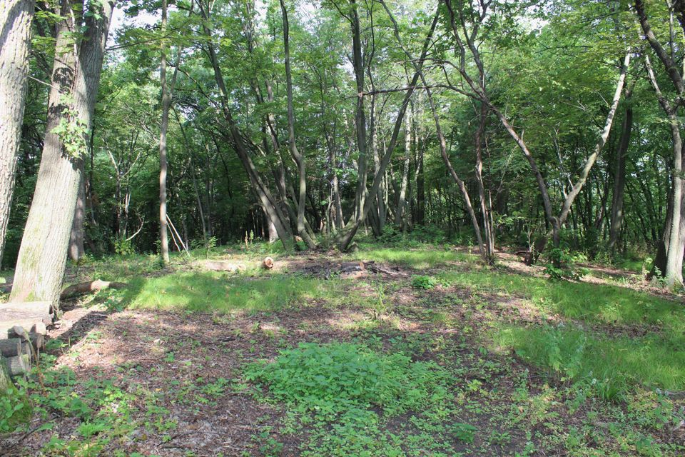 Xxxxx Fisher Road,Cold Spring,Residential Land,Fisher Road,6027753