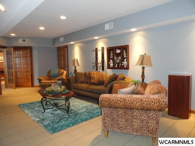 1505 Country Club Drive,Willmar,3 Bedrooms Bedrooms,4 BathroomsBathrooms,Single Family,Country Club Drive,6027851