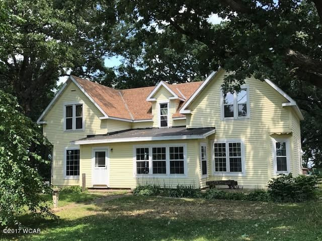 5181 County Road 4,Atwater,5 Bedrooms Bedrooms,2 BathroomsBathrooms,Single Family,County Road 4,6027893