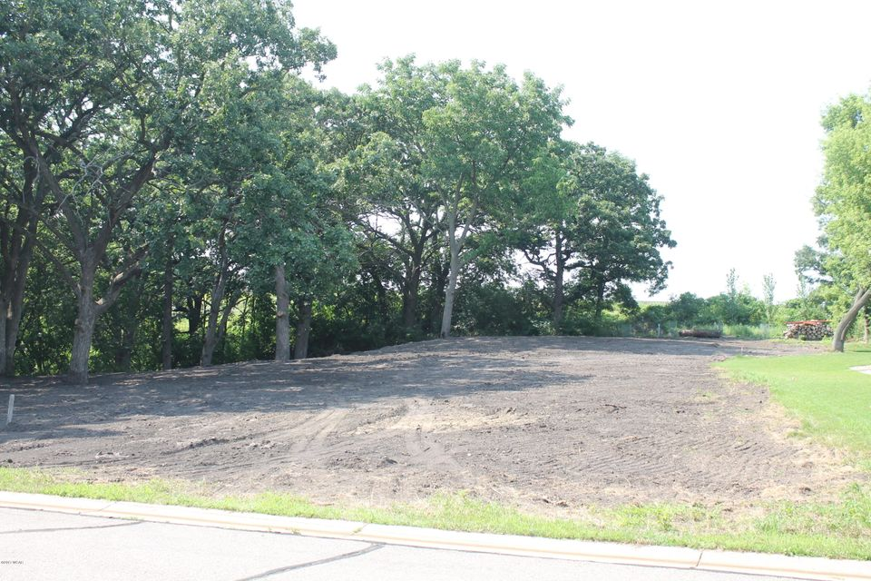 Xxx 29th Street,Willmar,Residential Land,29th Street,6027896