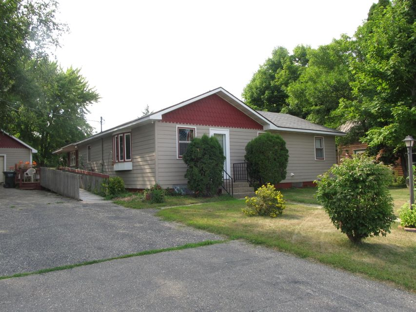 148 2nd Avenue,Spicer,4 Bedrooms Bedrooms,3 BathroomsBathrooms,Single Family,2nd Avenue,6027926