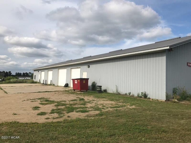 5005 90th Avenue,Spicer,Business opportunity,90th Avenue,6027935
