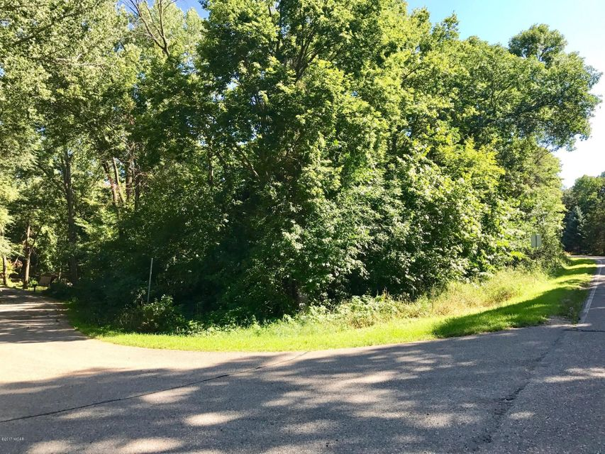 Xxxx Long Lake Road,Willmar,Residential Land,Long Lake Road,6026379