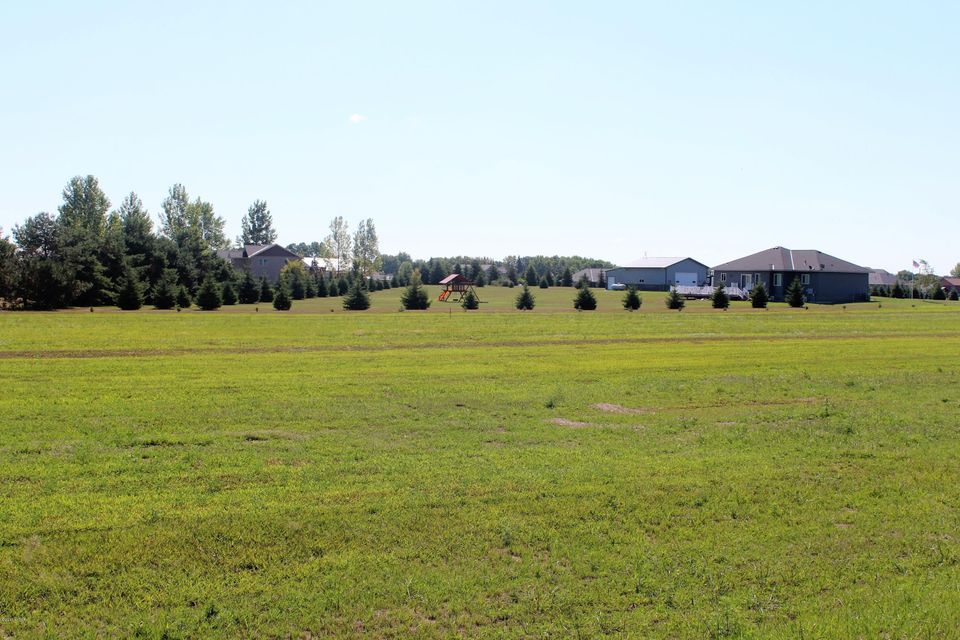 Xx5 Pheasant Ridge Road,Richmond,Residential Land,Pheasant Ridge Road,6027977