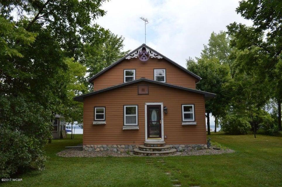 195 Lake Avenue,Spicer,3 Bedrooms Bedrooms,2 BathroomsBathrooms,Single Family,Lake Avenue,6023903