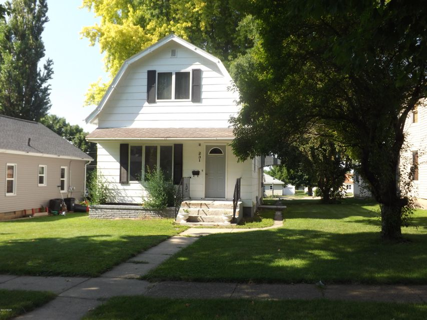 231 E Snelling,Appleton,2 Bedrooms Bedrooms,2 BathroomsBathrooms,Single Family,E Snelling,6025404