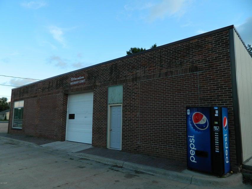 1307 Oregon Avenue,Benson,Business opportunity,Oregon Avenue,6028035